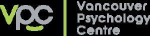 vpc_logo