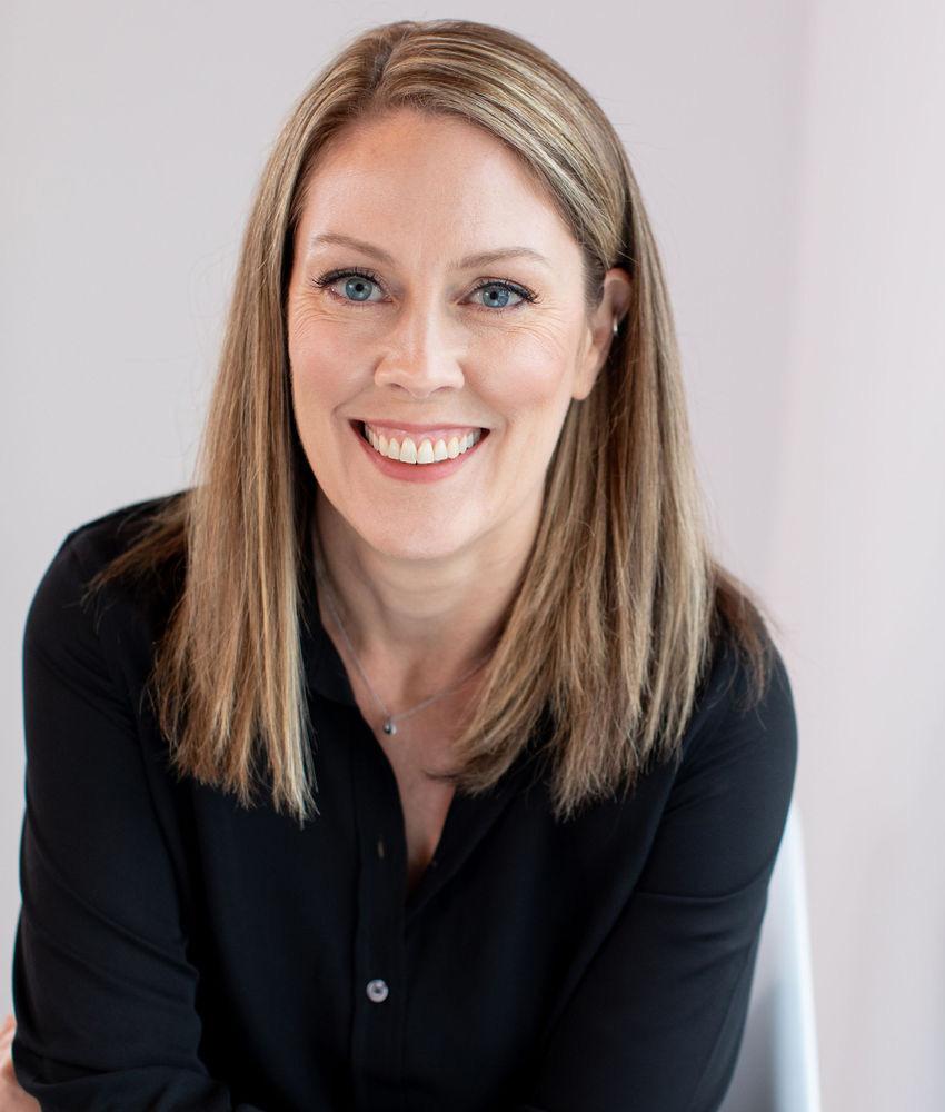 Tara Stoll, MA